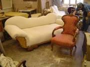 Мебельная мастерская  На все руки